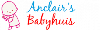 Anclair's Babyhuis
