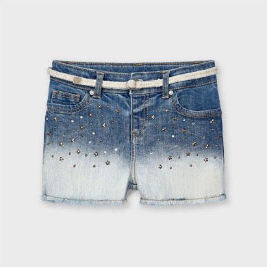 applique-denim-shorts-for-girl-id-21-03210-093-390-4-1611746400.jpg