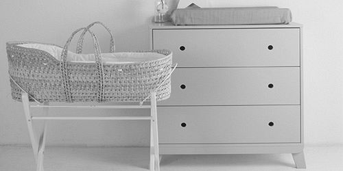 happybaby-commode-header.jpg