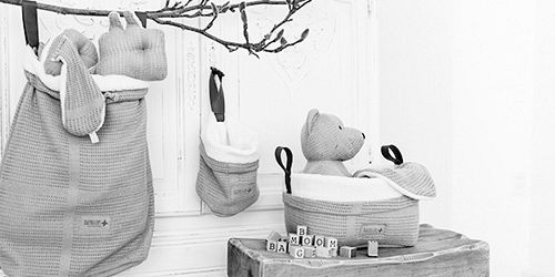 happybaby-decoratie-header.jpg