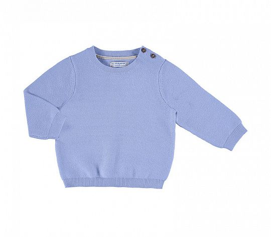 mayoral-mayoral-basic-cotton-sweater-lavender-303-1611739380.jpg
